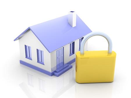 Monitoreo de alarmas isec - Seguridad de casas ...